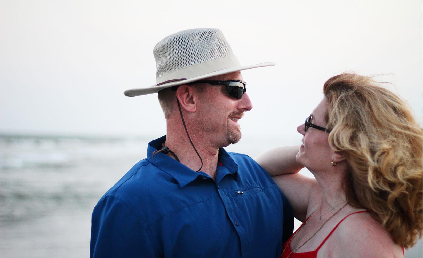Most Active Senior Dating Online Website In Houston